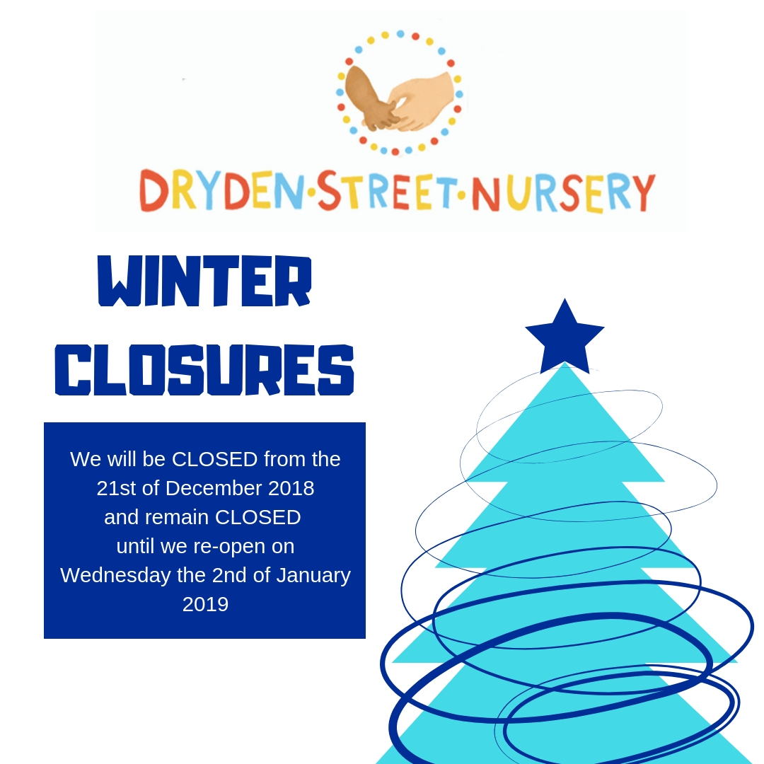 Dryden - WINTER CLOSURES (10)