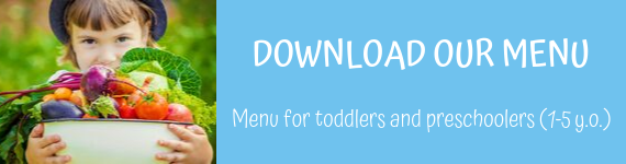 menu-for-toddlers